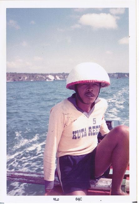 Captaina1984bali1212
